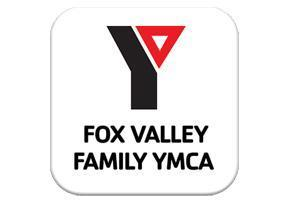 Fox Valley YMCA